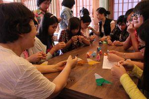 2011_0315vietnam2010120016l