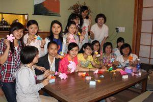 2011_0315vietnam2010120023l_3